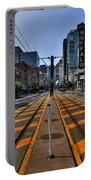 02 New Main St 2015 Portable Battery Charger