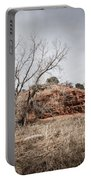 030715 Palo Duro Canyon 161 Portable Battery Charger