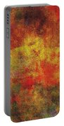 0970 Abstract Thought Portable Battery Charger