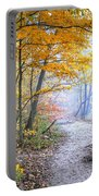 0982 Starved Rock Riverwalk Portable Battery Charger