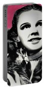 - Dorothy - Portable Battery Charger