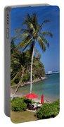 Phuket Thailand Portable Battery Charger