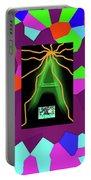 1-3-2016dabcdefghijklmn Portable Battery Charger