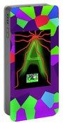 1-3-2016dabcdefghijklmnopq Portable Battery Charger