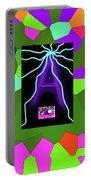 1-3-2016dabcdefghijklmnopqrtuvwxyzabcdefghijk Portable Battery Charger
