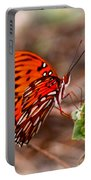 4534 - Butterfly Portable Battery Charger