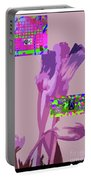 5-21-2015babcd Portable Battery Charger