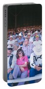 75th Ellensburg Rodeo, Labor Day Portable Battery Charger