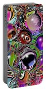 Abstract 62316.5 Portable Battery Charger