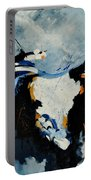 Abstract 880150 Portable Battery Charger
