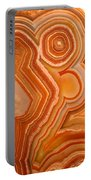 Agate Portable Battery Charger