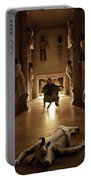 American Horror Story Coven 2013 Portable Battery Charger