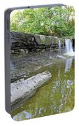 Anderson, Falls, Indiana Portable Battery Charger