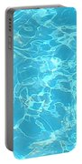 Aquatica Portable Battery Charger