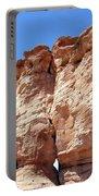 Arizona 6 Portable Battery Charger