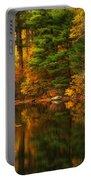 Autumns Calm Portable Battery Charger