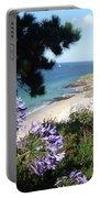 Bel-ile-en-mer Portable Battery Charger
