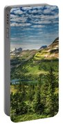 Big Sky Country Portable Battery Charger