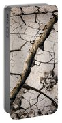 Blair Cracked Mud 1685 Portable Battery Charger