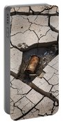 Blair Cracked Mud 1695 Portable Battery Charger