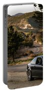 Bmw M3 E46 Portable Battery Charger