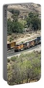Bnsf5256 Portable Battery Charger
