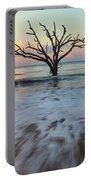 Botany Bay Morning Portable Battery Charger
