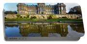 Bowes Museum Portable Battery Charger