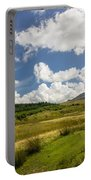 Brecon Beacons National Park 4 Portable Battery Charger