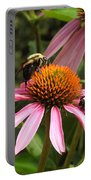 Busy Bees Portable Battery Charger