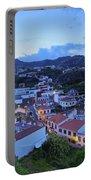 Camara De Lobos, Madeira Portable Battery Charger