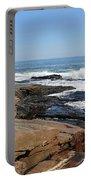 Cape Elizabeth, Maine Portable Battery Charger