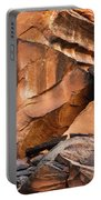 Capitol Reef 9740 Portable Battery Charger
