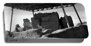 Casa Grande Ruins Portable Battery Charger