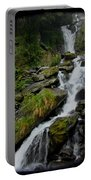 Cascades Portable Battery Charger
