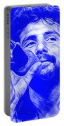 Cat Stevens Collection Portable Battery Charger