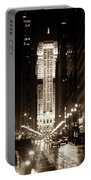 Cbot Portable Battery Charger