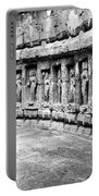Chausath Yogini Temple Portable Battery Charger