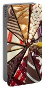 Cheesecake Portable Battery Charger