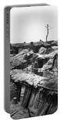 Civil War: Petersburg Portable Battery Charger