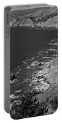 Cruisin The Coast Portable Battery Charger