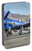 Czech Mate Engine Start Sunday Afternoon Gold Unlimited Reno Air Races Portable Battery Charger