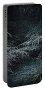 Deep In Woods Portable Battery Charger