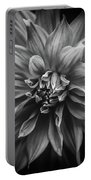 Dhalia Portable Battery Charger