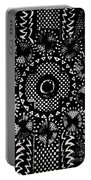 Doodles 2 Portable Battery Charger