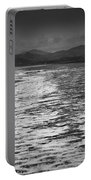 Duddon Estuary  Portable Battery Charger