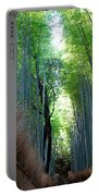Earth Moments Gallery I Portable Battery Charger