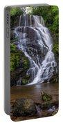 Eastatoe Falls Portable Battery Charger