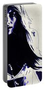 Elyse Taylor Portable Battery Charger