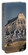 Factory Butte 0562 Portable Battery Charger